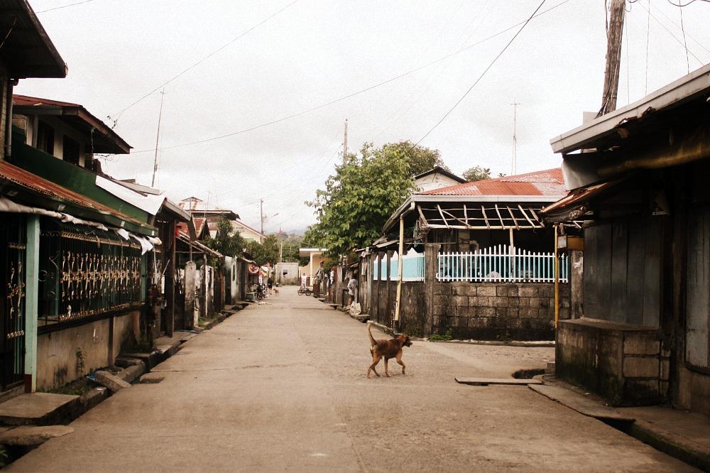 PHOTOWALK MORONG, BATAAN by Elmer Nev Valenzuela_004