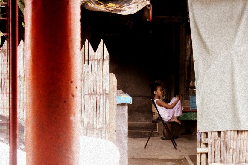 PHOTOWALK MORONG, BATAAN by Elmer Nev Valenzuela_007