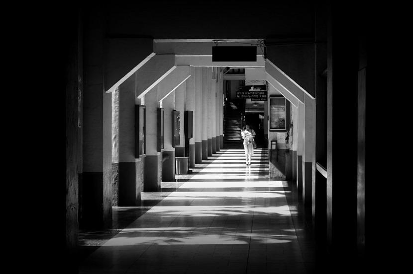 PHOTO ESSAY : INSIDE ASIA'S OLDEST UNIVERSITY_10