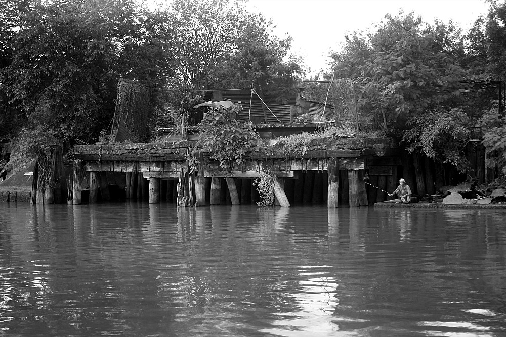 PHOTO ESSAY ILOG PASIG by elmer nev valenzuela_13