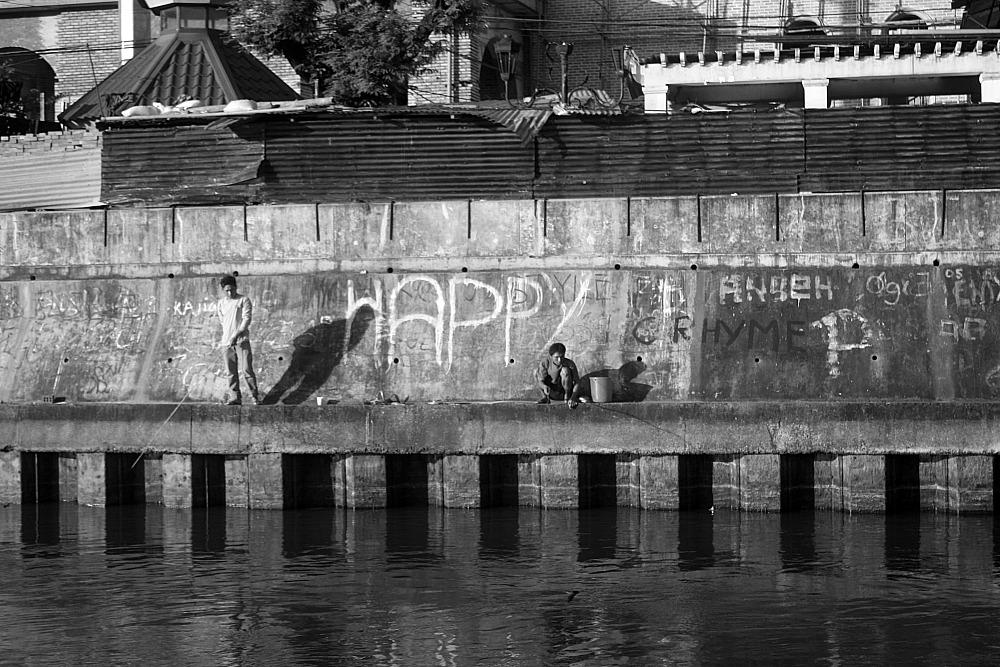 PHOTOESSAY_ILOG PASIG_by elmer nev valenzuela_11