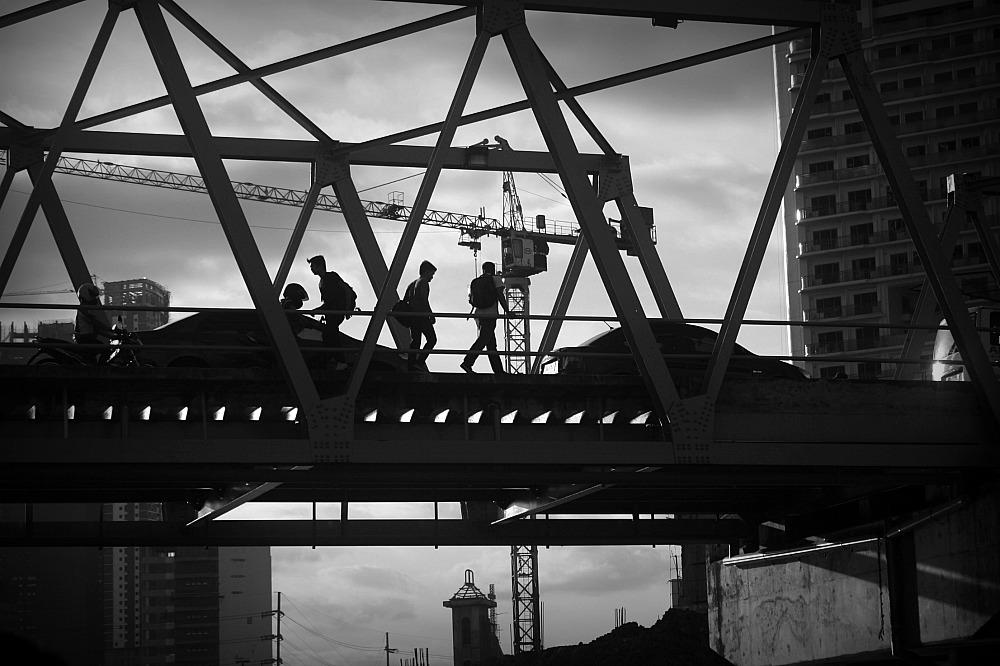 PHOTOESSAY_ILOG PASIG_by elmer nev valenzuela_22