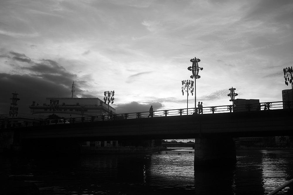 PHOTOESSAY_ILOG PASIG_by elmer nev valenzuela_27