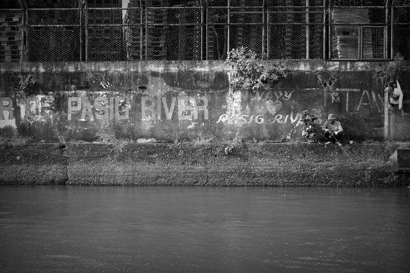 PHOTOESSAY_ILOG PASIG_by elmer nev valenzuela_9