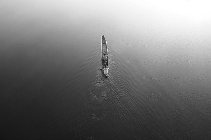 ANGAT RIVER by Elmer Nev Valenzuela_01