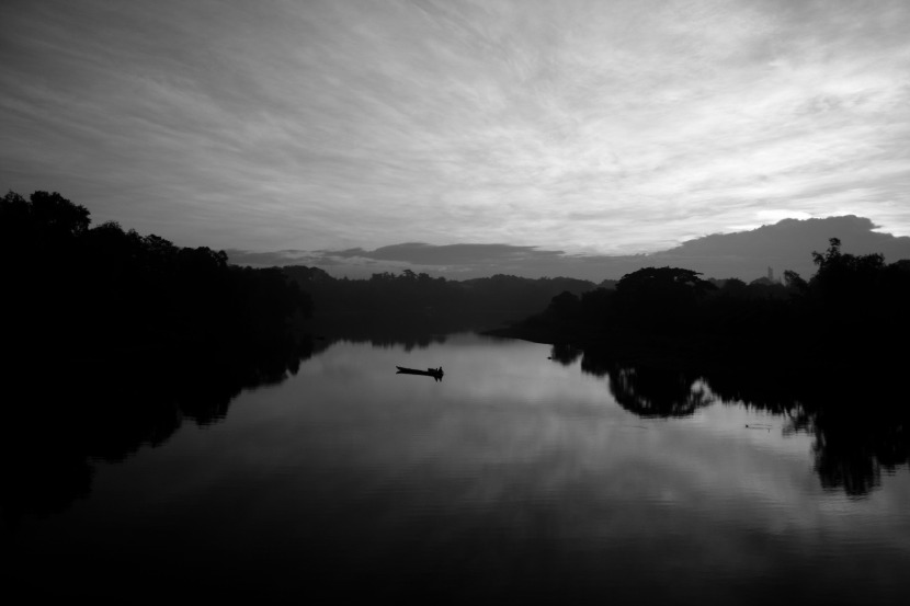 ANGAT RIVER by Elmer Nev Valenzuela_011