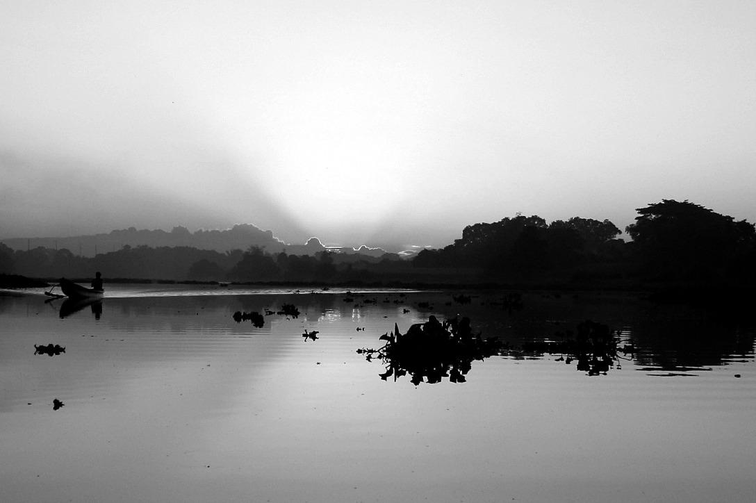 ANGAT RIVER by Elmer Nev Valenzuela_02