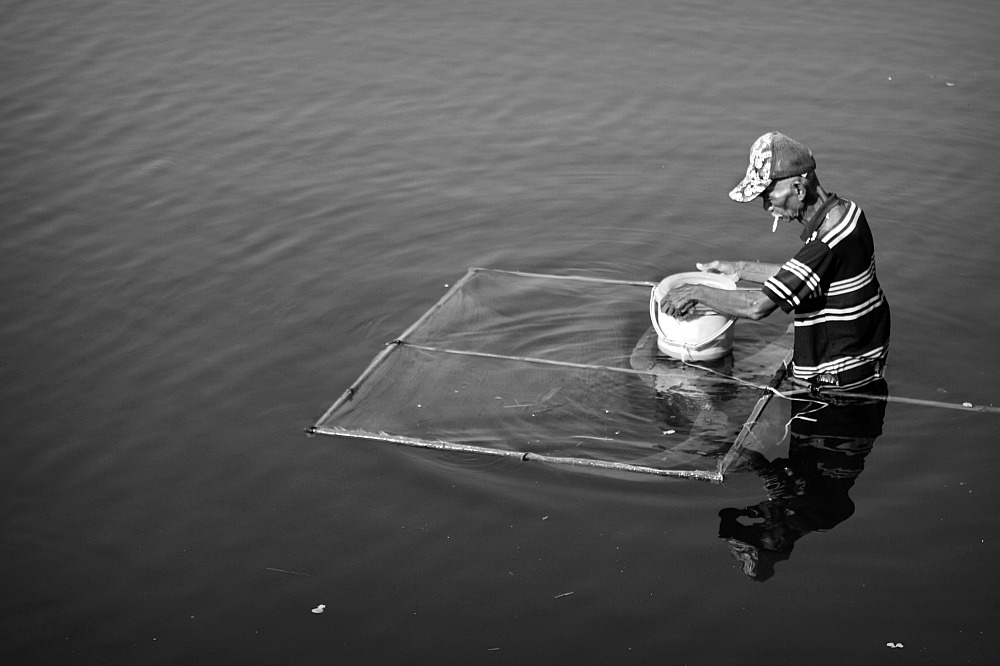 ANGAT RIVER by Elmer Nev Valenzuela_03