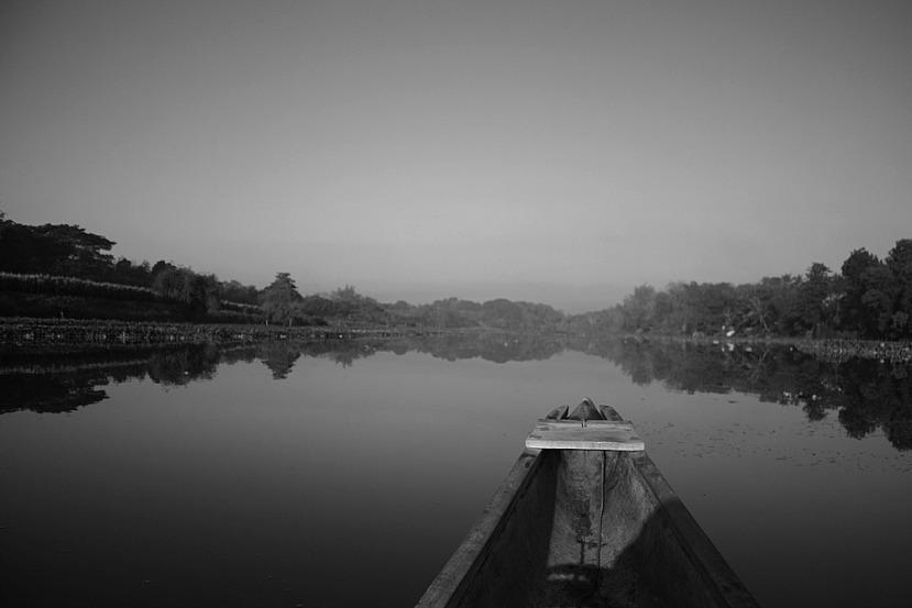 ANGAT RIVER by Elmer Nev Valenzuela_04