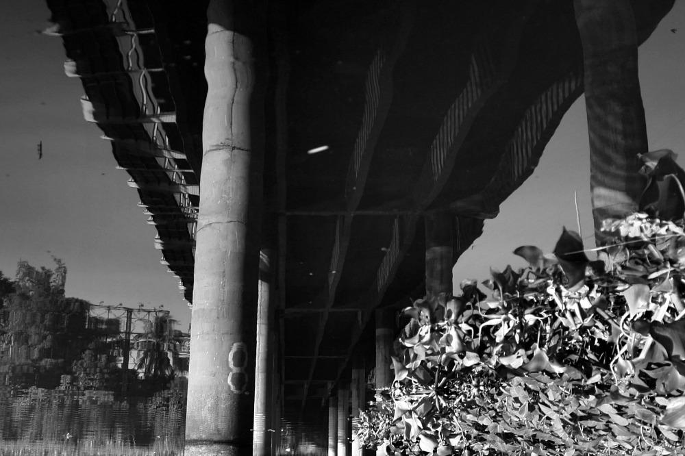 ANGAT RIVER by Elmer Nev Valenzuela_09