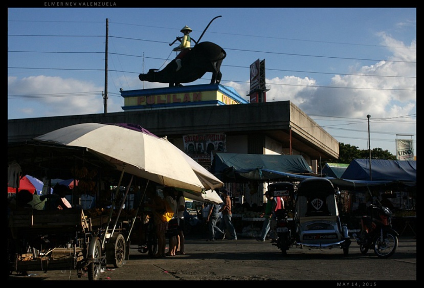 The Beasts of Lumbac by Elmer Nev Valenzuela_000015