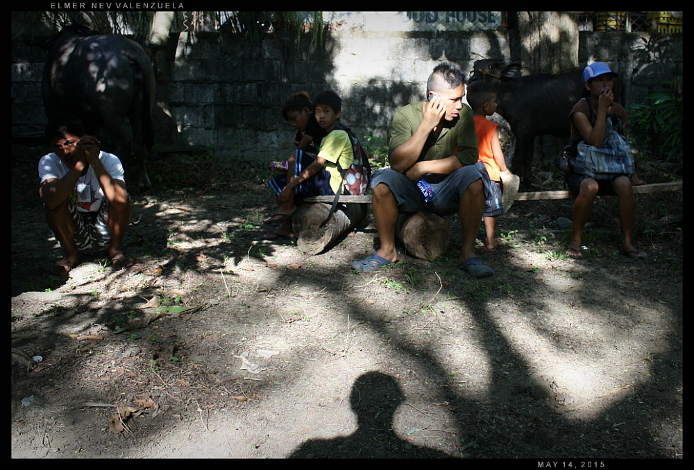 The Beasts of Lumbac by Elmer Nev Valenzuela_000009