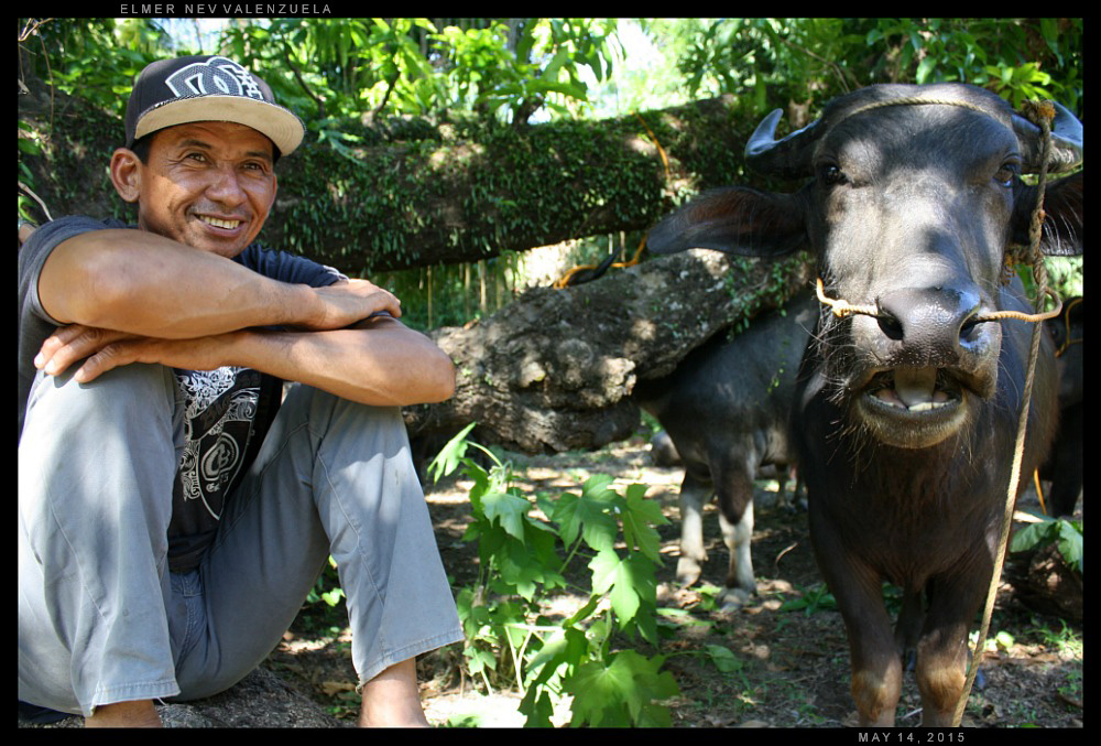 The Beasts of Lumbac by Elmer Nev Valenzuela_000005