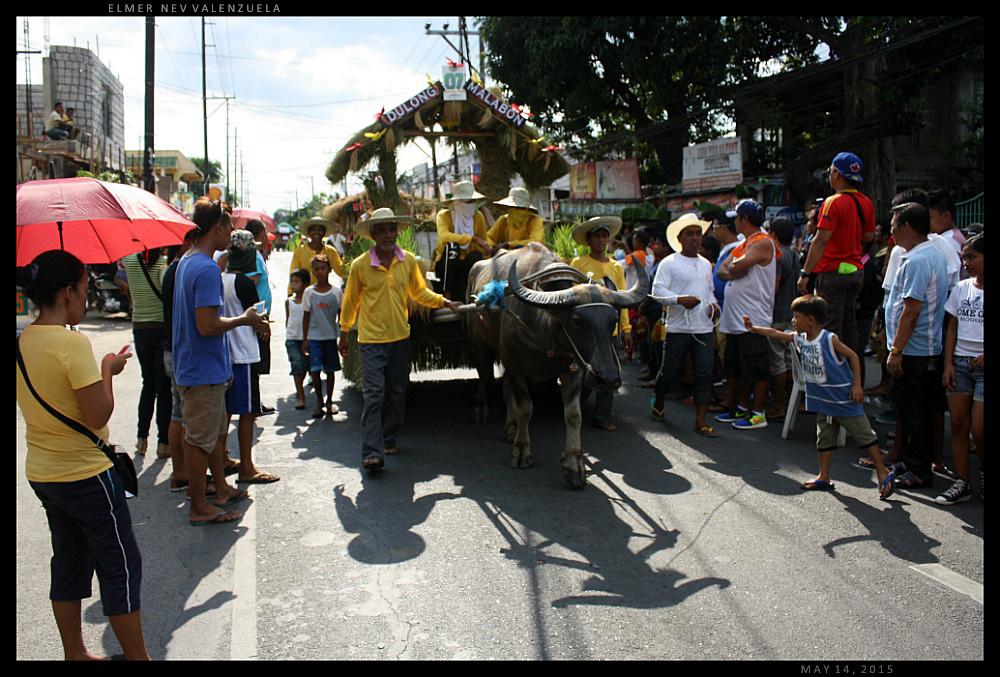 The Beasts of Lumbac by Elmer Nev Valenzuela_000014