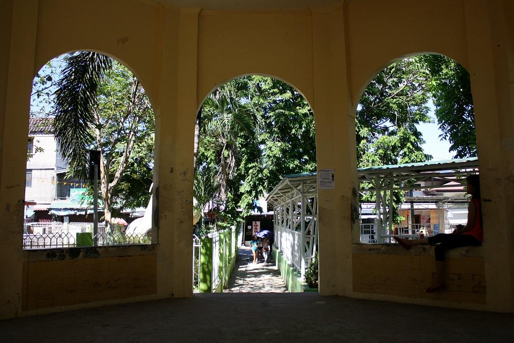 PHOTOWALK LOBO, BATANGAS_2015