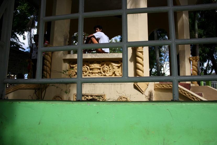 PHOTOWALK LOBO, BATANGAS_208