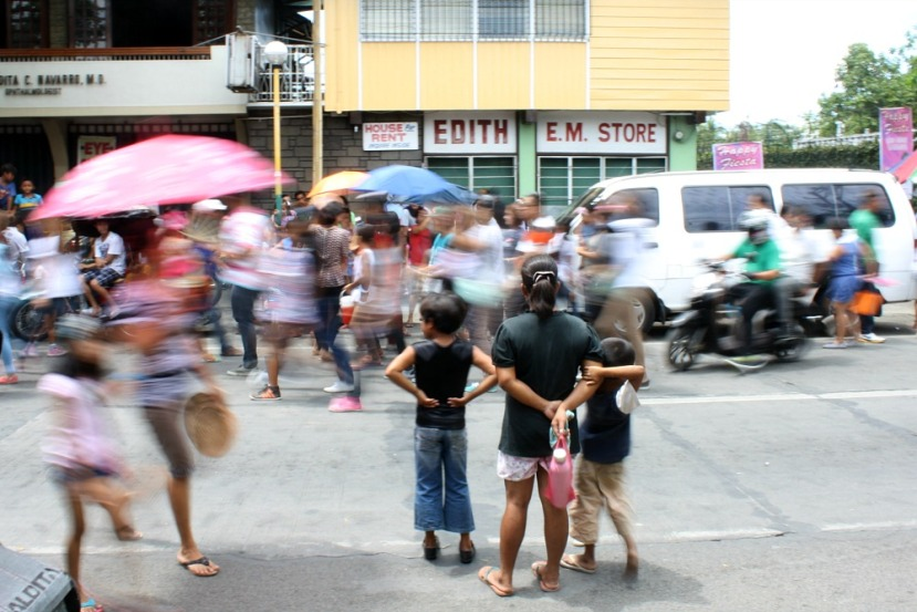 PHOTOWALK PULILAN by Elmer Nev Valenzuela_007
