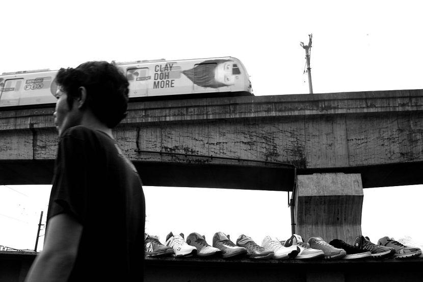 MRT by Elmer Nev Valenzuela_022