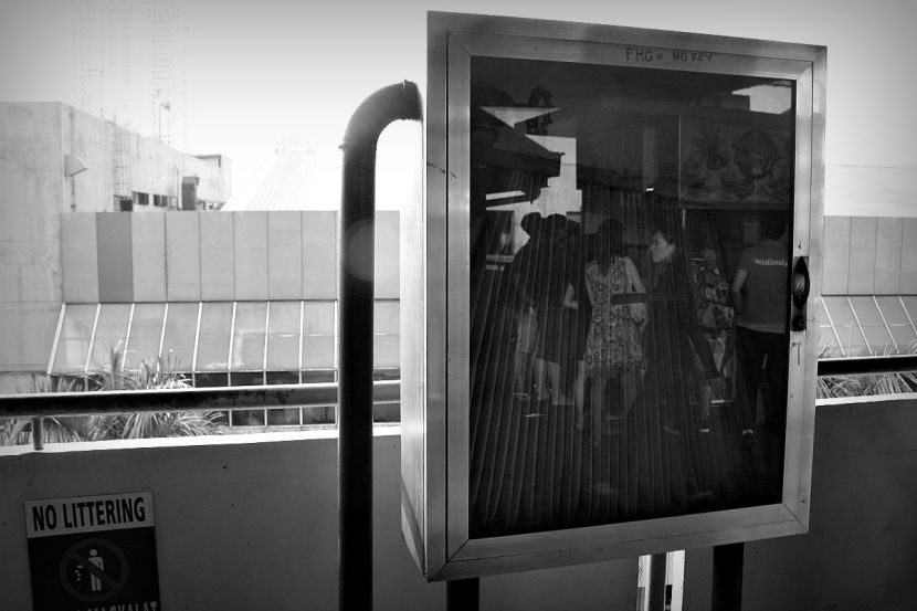 MRT by Elmer Nev Valenzuela_023