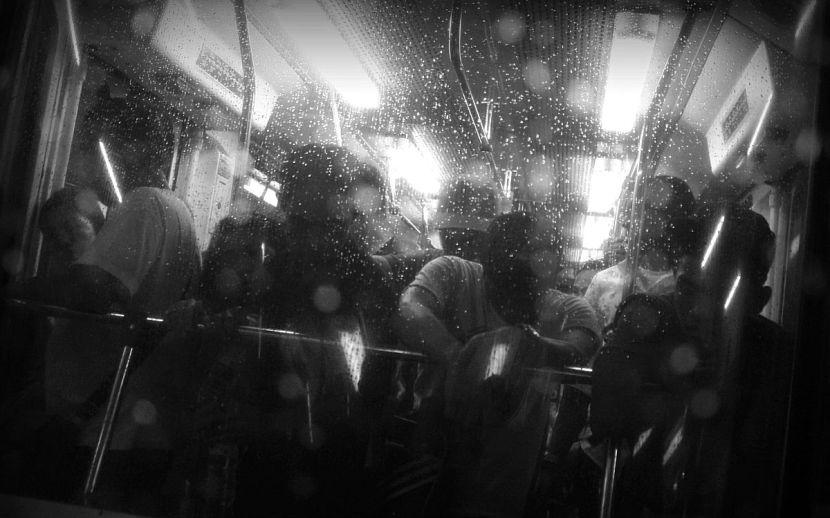 MRT by Elmer Nev Valenzuela_024