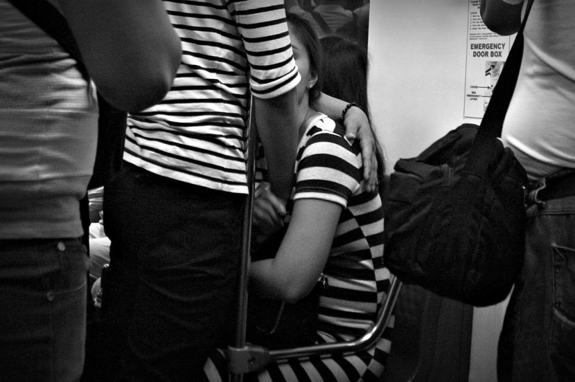 MRT by Elmer Nev Valenzuela_025