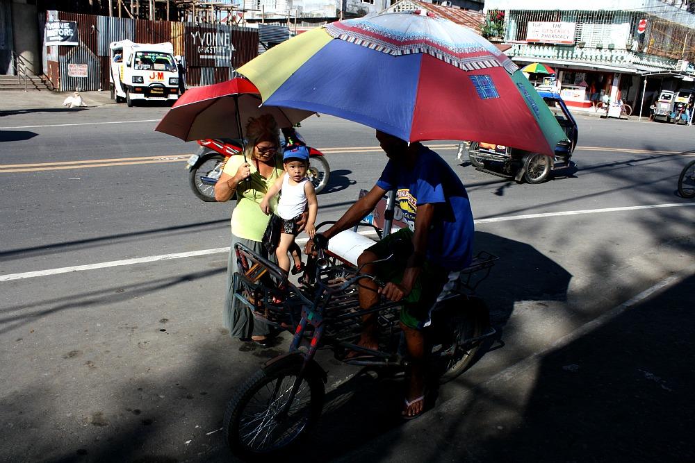 Elmer Nev Valenzuela photo_2016014