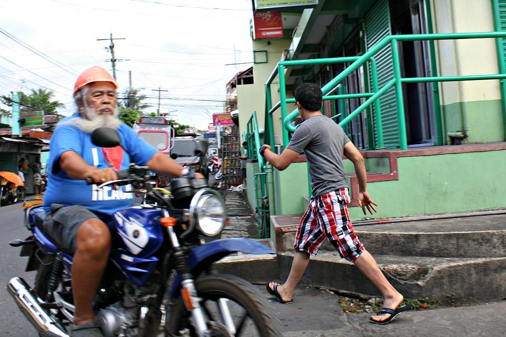 Elmer Nev Valenzuela photo_201602