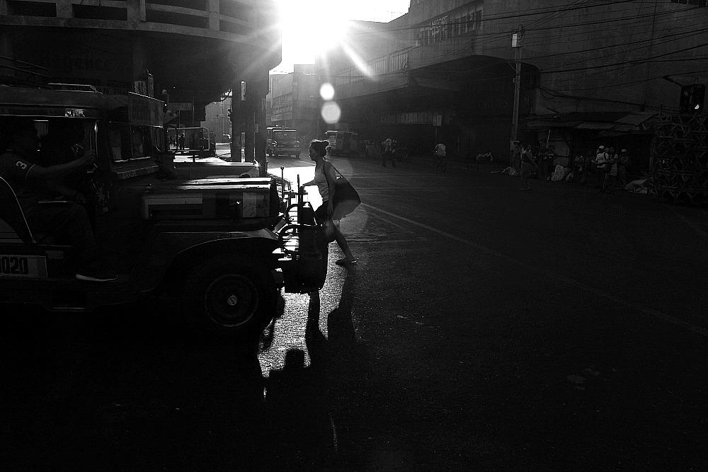 Elmer Nev Valenzuela_Cebu City_01