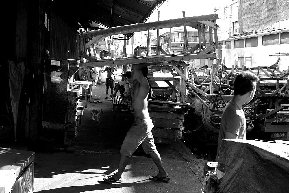 Elmer Nev Valenzuela_Cebu City_04