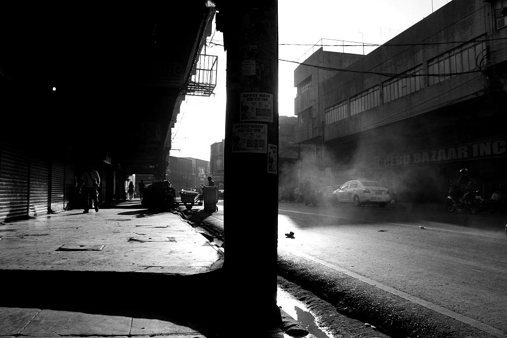 Elmer Nev Valenzuela_Cebu City_05