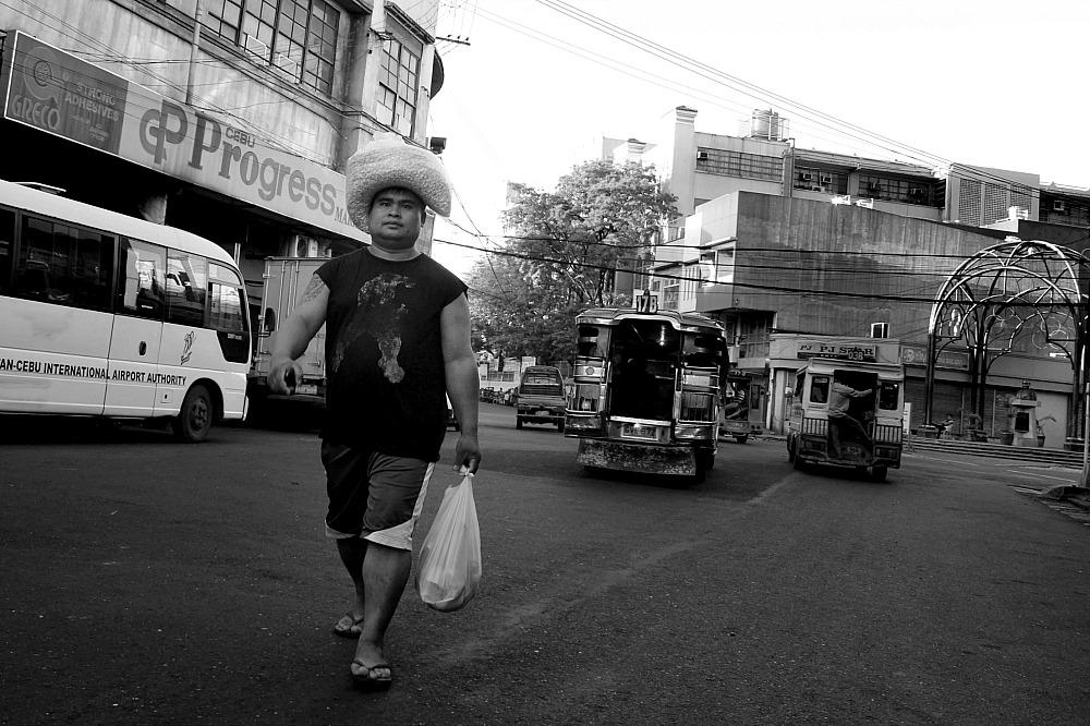 Elmer Nev Valenzuela_Cebu City_08