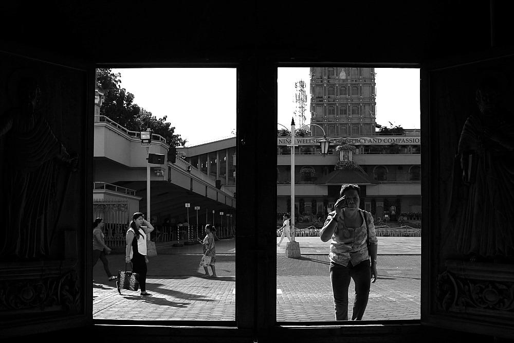 Elmer Nev Valenzuela_Cebu City_09