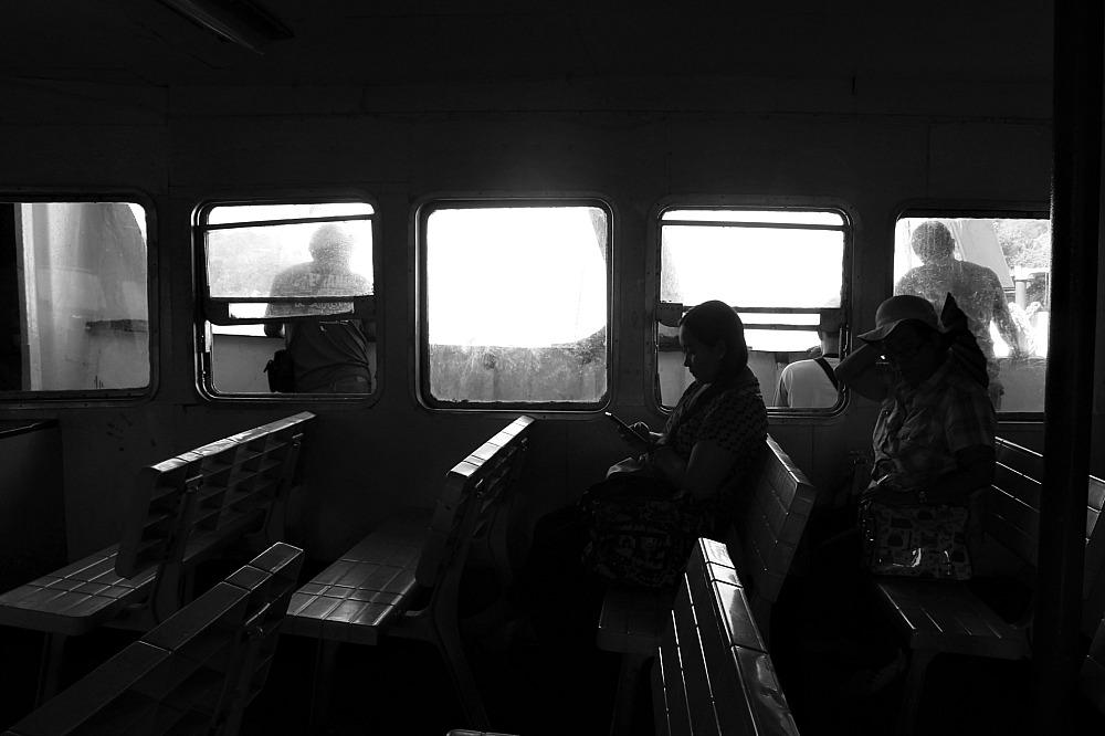 Balingoan to Benoni Port by Elmer Nev Valenzuela_03