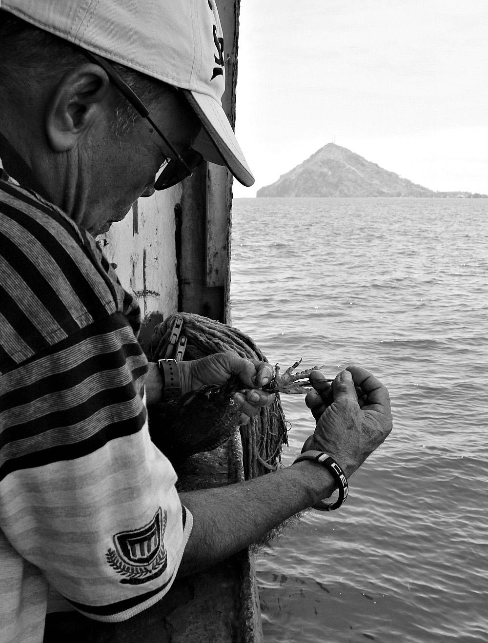 Balingoan to Benoni Port by Elmer Nev Valenzuela_04