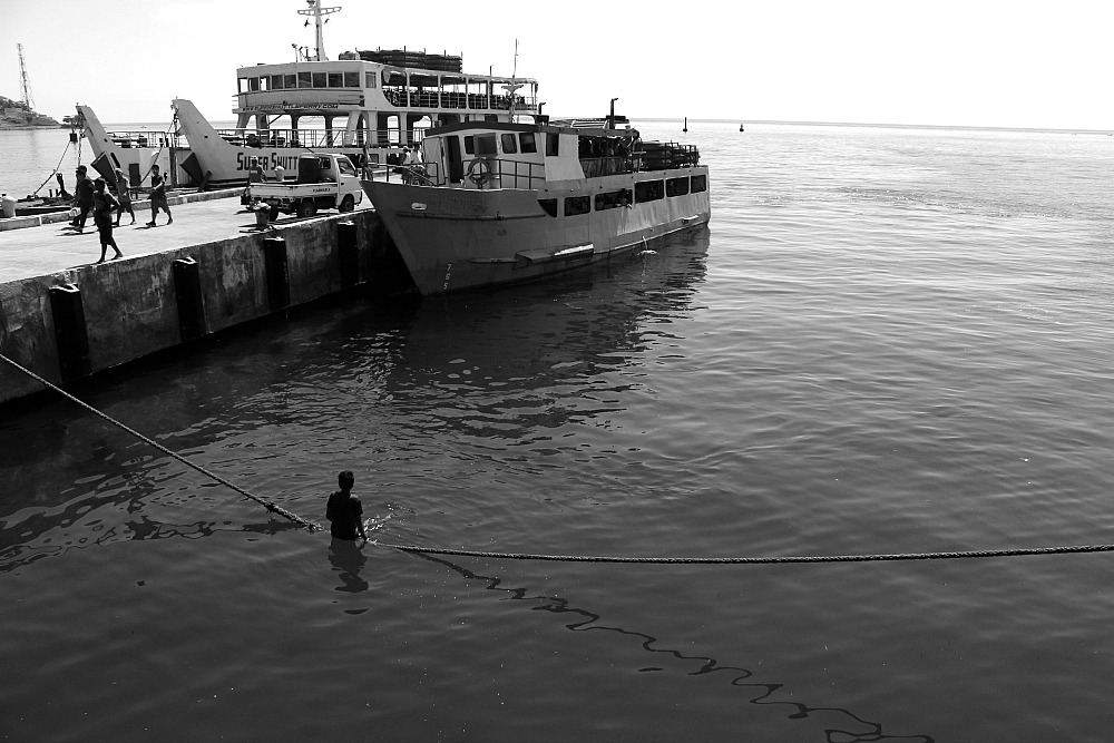 Balingoan to Benoni Port by Elmer Nev Valenzuela_07