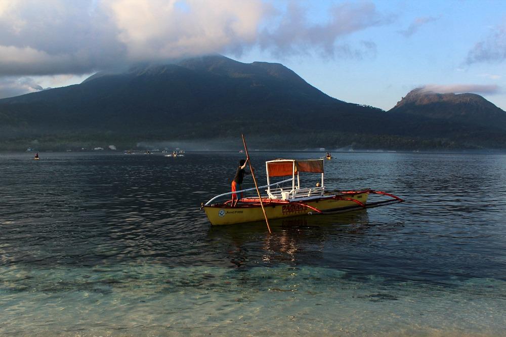 WHITE ISLAND by Elmer Nev Valenzuela_03